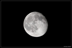 lune_7d_1